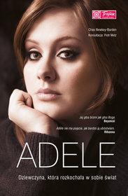Adele[2]